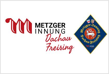 Metzgerinnung Dachau-Freising